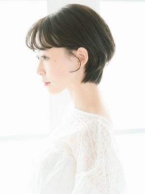 【lico little 大通】06