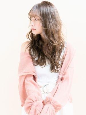 【lico little 大通】07