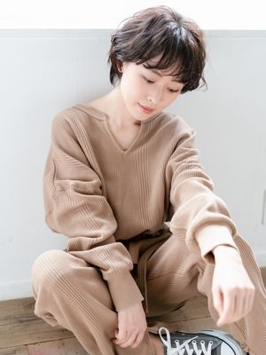 【lico little 大通】09
