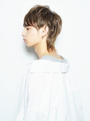 【lico little 大通】10