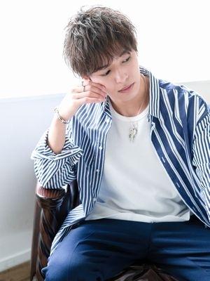 【lico little 大通】13