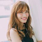 ≪人気No4≫カット+イルミナカラー+ハホニコ3ステップtr