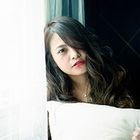 ≪人気No5≫再生プラン!カット+イルミナカラー+TOKIOtr