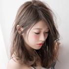 ◆人気No4◆Bali式クリームバスSpa(30分)+美髪TOKIO Tr