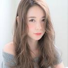 ◆イルミナ割◆イルミナカラー+TOKIO Tr