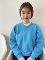 YUUKA 【指名料550円】