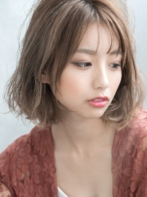 【sunc hair treatment/spa】03