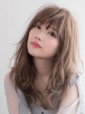 【sunc hair treatment/spa】04