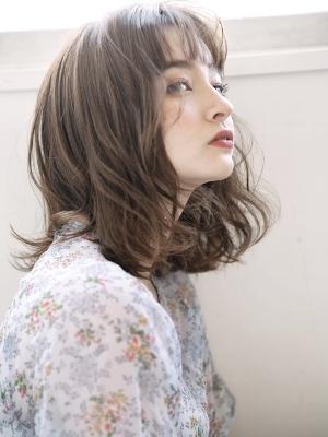 【sunc hair treatment/spa】06