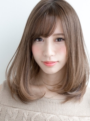 【sunc hair treatment/spa】08