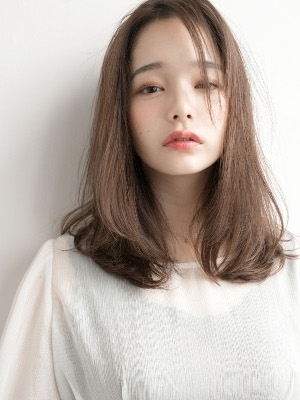 【sunc hair treatment/spa】10