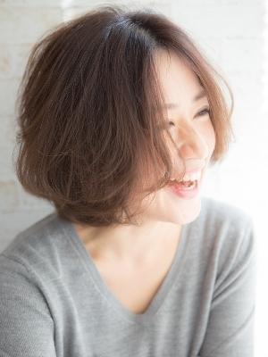 【錦糸町 ilka 錦糸町北口店】06
