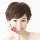 【平日限定!ご新規様】カット+カラー(白髪染め)+電子トリートメント