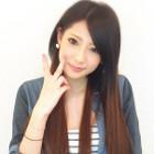 【平日限定!ご新規様】カット+電子トリートメント