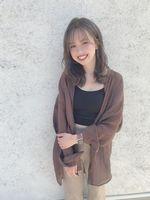 太田 彩夏