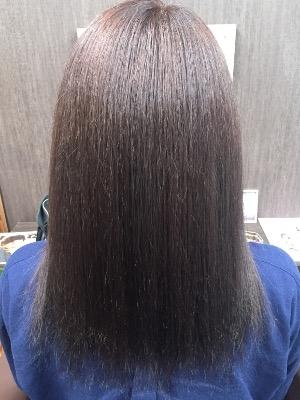 【Hair Make HAREMA】01