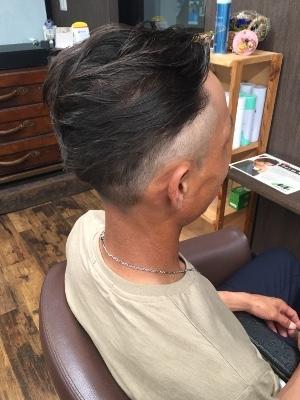 【Hair Make HAREMA】03