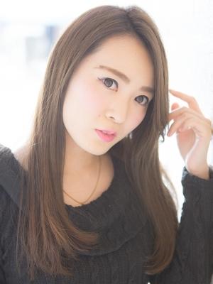 【Hair Make HAREMA】04