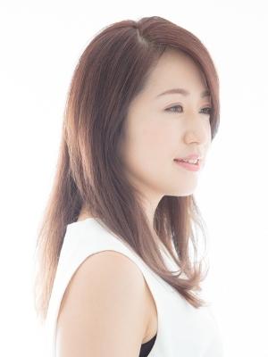 【Hair Make HAREMA】06
