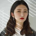 【人気No.2♪】カット+CMC補修トリートメント