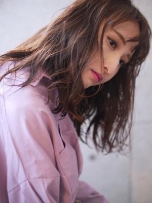 【SOUPLE. ozakiyama】01