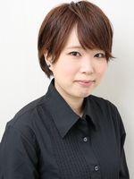 上田 摩耶