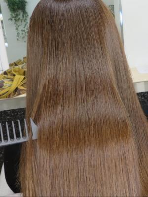 まとまらない髪解決/サイエンスアクアモイスチャーPlus