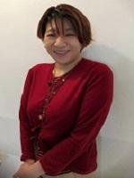 小嶋 和子