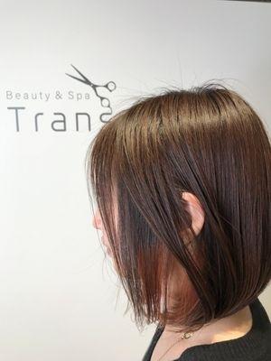 Trans Beauty&Spa_2