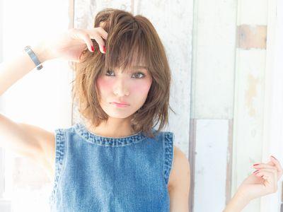 美髪カラー専門店 gression 高坂店 【グレッション】4