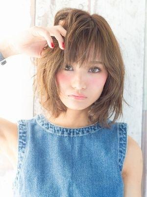 美髪カラー専門店 gression 高坂店_5