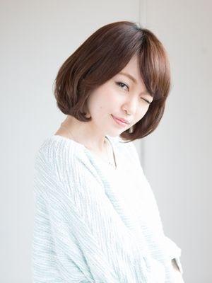 美髪カラー専門店 gression 高坂店_8