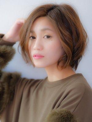 美髪カラー専門店 gression 高坂店_9