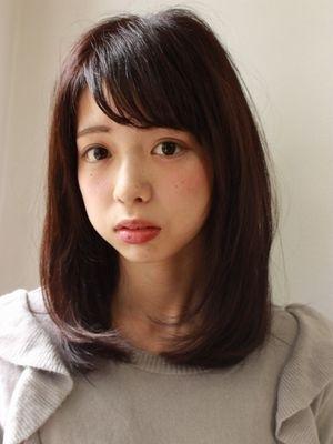 美髪カラー専門店 gression 高坂店_10