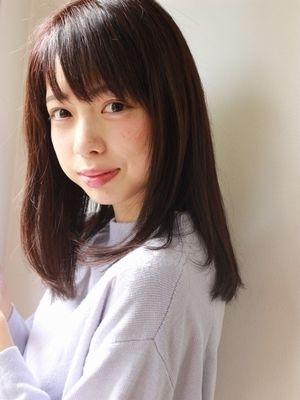 美髪カラー専門店 gression 高坂店_11