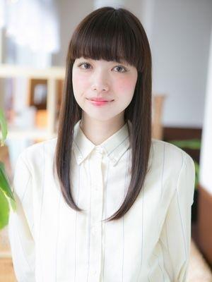 美髪カラー専門店 gression 高坂店_12