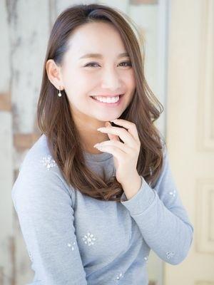 美髪カラー専門店 gression 高坂店_13