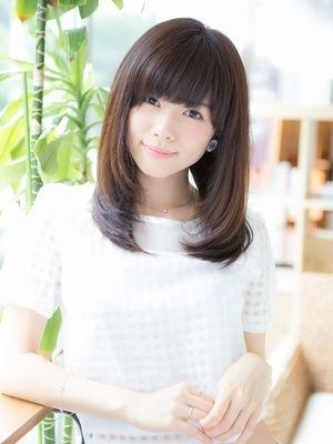 美髪カラー専門店 gression 高坂店_14