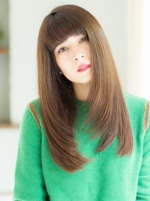 美髪カラー専門店 gression 高坂店_15