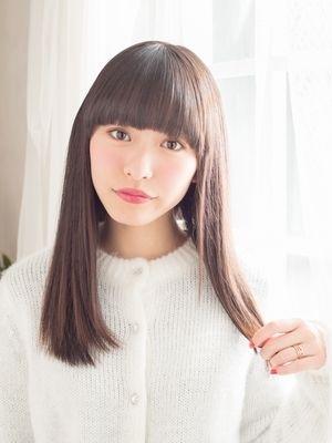 美髪カラー専門店 gression 高坂店_16