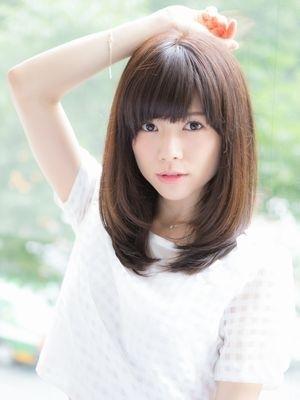 美髪カラー専門店 gression 高坂店_17