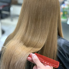【艶髪♪】カット+艶髪カラー+ティアラトリートメントダブル