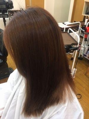 hair&make HATSU_3