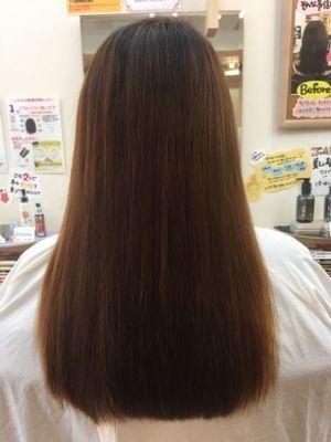 hair&make HATSU_4