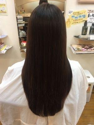 hair&make HATSU_5