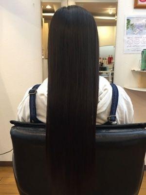 hair&make HATSU_6