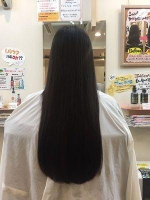hair&make HATSU_7