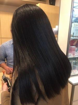 hair&make HATSU_11
