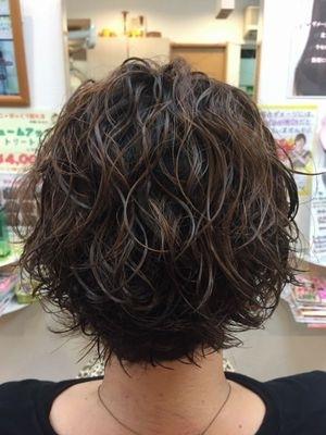 hair&make HATSU_12