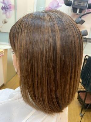 hair&make HATSU_17